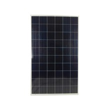 150w 200w 260w 270w 310w 320w polycrystalline photovoltaic solar panel manufacturers in China