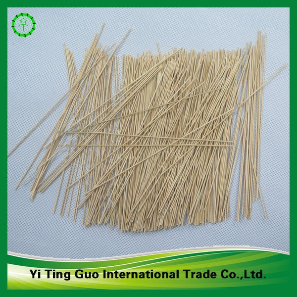 Incense stick, natural insence stick