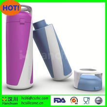 water bottle humidifiers,french bottled water brands,thermo cool water bottle