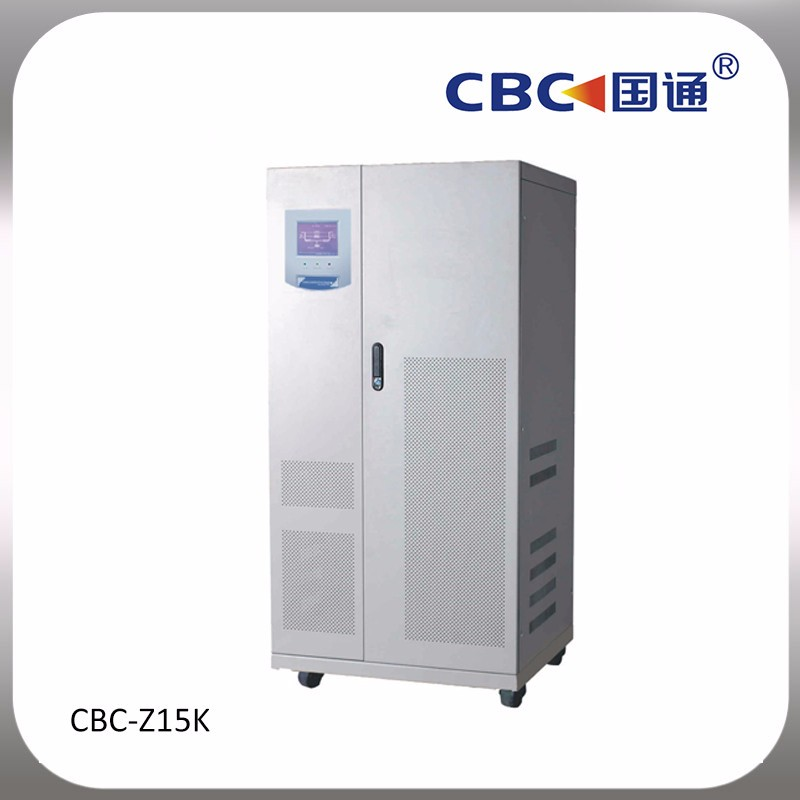 220V 15KW solar inverter for solar power system