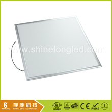 50000 Hours Lifespan 4W 60x60 cm square led panel light