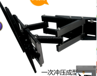 LED/LCD/PDP flat panel wall mount