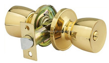 Intelligent Technical Zinc Alloy Sliding Door Lock With Branded Parts Names