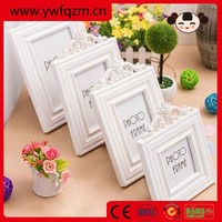 Small family latest design of photo frame