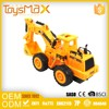 /product-detail/real-time-transmission-waterproof-rc-toy-excavators-60431427402.html