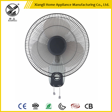 Home decoration electrical wall fan