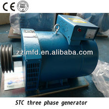 lowest price china factory hho generator for car for sale