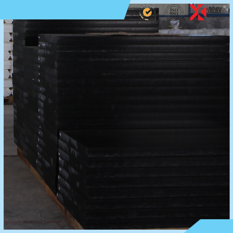 High Density Grade A Derlin Sheet
