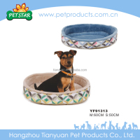 Hot Selling Outdoor Pet Bed For Dog And Cat