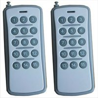 Wholesale-hot sale-TDL-500-15 wireless remote controlled electrical switch