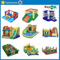 bouncy castle inflatable,bouncy castle inflatable air,bouncy castle inflatable air games