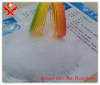 High quality potassium dihydrogen phosphate 98% MKP