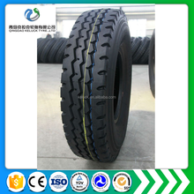China hot selling new best tyers 295/80R22.5 TBR pneu HD919 wind power tires trucks