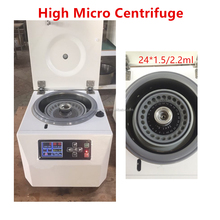Wholesale benchtop high speed lab centrifuge price