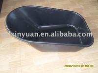 Wheel Barrow Tray WB7802 Model