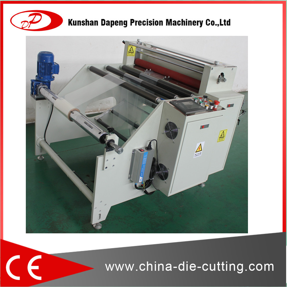 price for sheet cutting machine Cut PP,PVC,PET