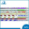 Top Quality Wooden Transfer Pencil With EN71 FSC Certificates Free Samples
