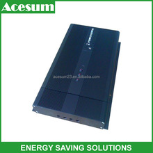 Acesum energy power saver