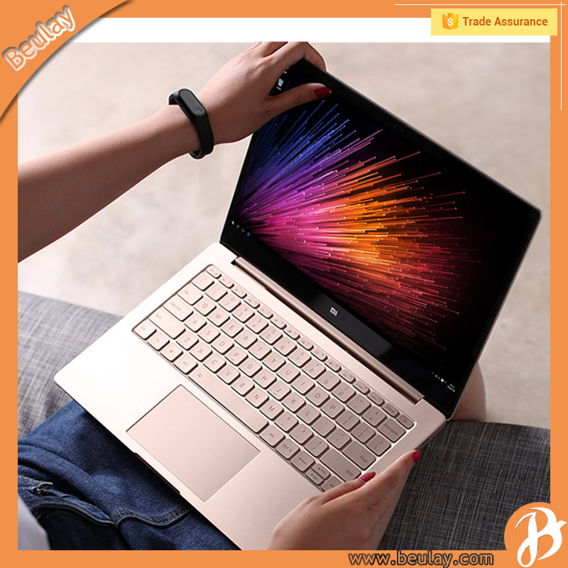 New 2016 Xiaomi Notebook 13.3 Inch 8GB Core Intel Laptop PC Tablet