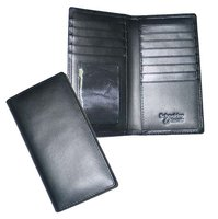 gift sets,credit card holder,business card holder