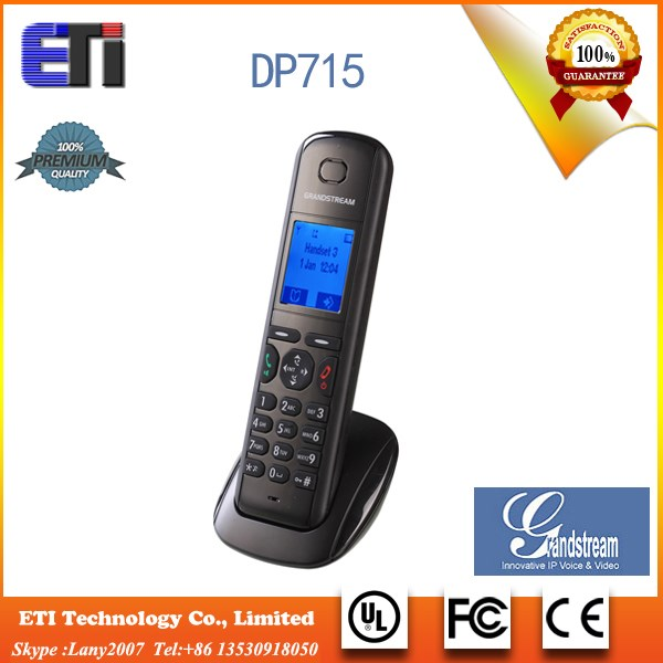 VoIP Phone ecomical VoIP Phones manufacturer