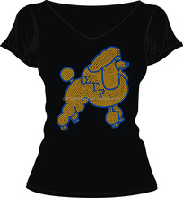 Sigma Gamma Rho Sorority Rhinestone Transfer Iron On Bling for T Shirts