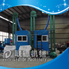 Environmental Friendly Plastic and Aluminum Recycling Machinery Producing line