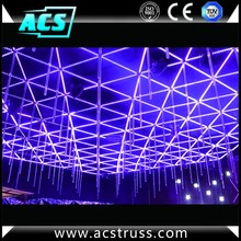 ACS led pixel tube lighting/professional disco design madrix 3d pixel dmx led vertical tube,3d kinetic