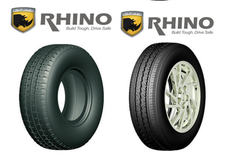 second hand tyres for cars