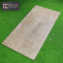 exterior sandstone look like courtyard porcelain floor tile patio sand stone 2cm thick outdoor stone decking ceramic tiles
