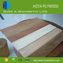 Wholesale factory price container flooring plywood Vietnam