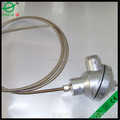head mount MI thermocouple probe