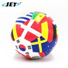 2018 Russian World Gifts Promotional Russia World Cup Football