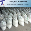 high purity caustic soda 99%