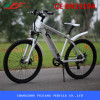 2016 new model 26 inch 500w motor electric mountain bike
