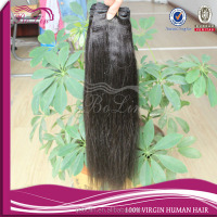 New hair styles wholesale indina hair ,cheap indina human hair,100 human hair