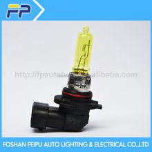 auto head light 9005 hb3 p20d cars use 9005 bulbs honda city fog lamp bulbs