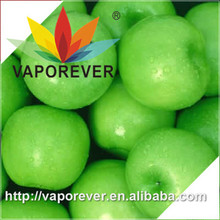 Vaporever green apple concentrated fruit flavors concentrate flavoring essence for making E liquid