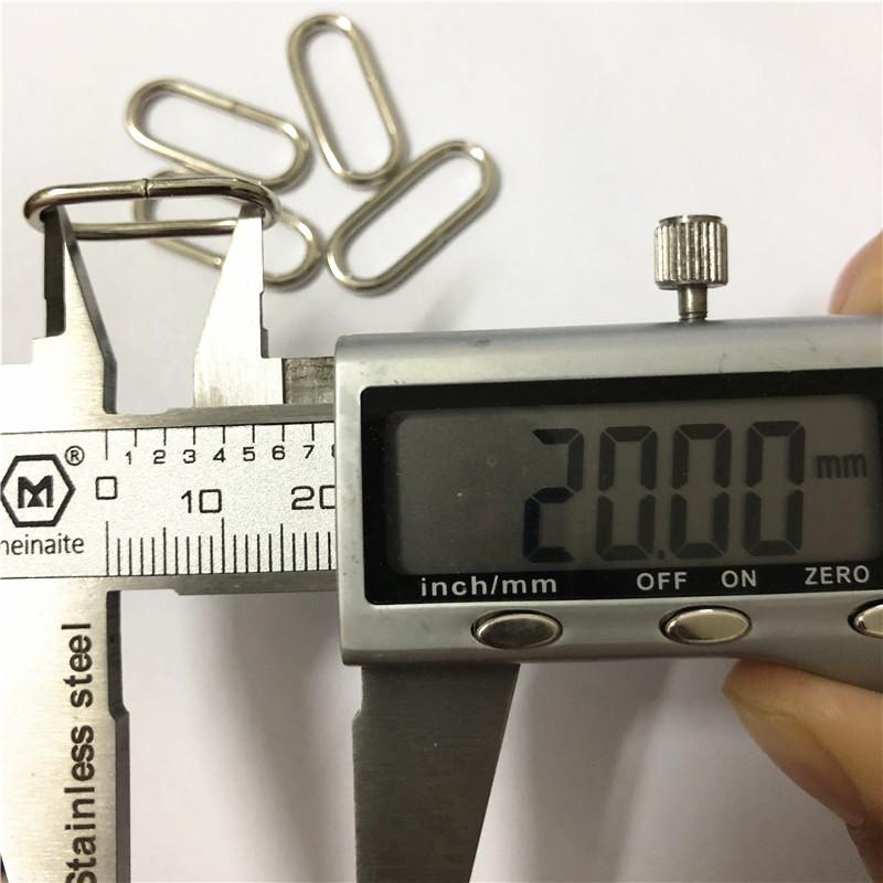 20mm3