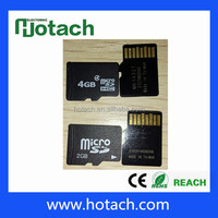Mobile Phone Accessories wholesale price microsd memory card 2gb