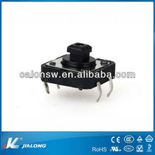 alibaba china SMD Tactile Push Button Switch, Momentary,Tact SW