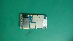 Mini GPS Tracker MT005 Motorcycle / Truck and Cars tracker solution PCB Board