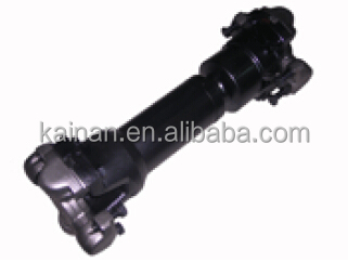 OE 1-37171-058-0 manufacturers propeller shaft assy for CXZ187 10PE1