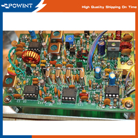 Cable And Rigid Printed Circuit Board PCB Assembly