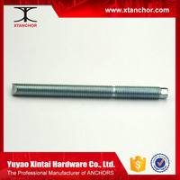 Chemical Anchor Bolts, Chemical Bolts M16*190