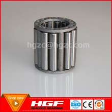 Centripetal and Cage Assemblies Needle Roller Bearing K25x30x20 25x30x20 mm