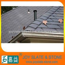 eco friendly lowes roofing shingles prices