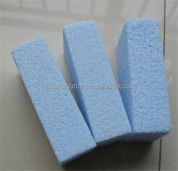 low cost cellular glass for heat insulation wholesale