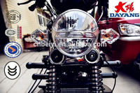 air cooled powerful china import direct three wheel motorcycle tank