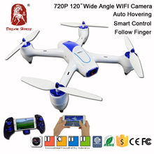 Top-ranking electric remote control rc unbreakable super gyro 3d rc toy helicopter fans, rc quadcopter with camera
